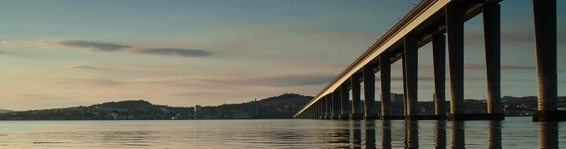 Slider Bridge